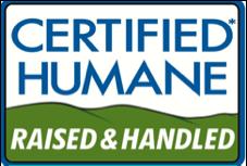 CertifiedHumane
