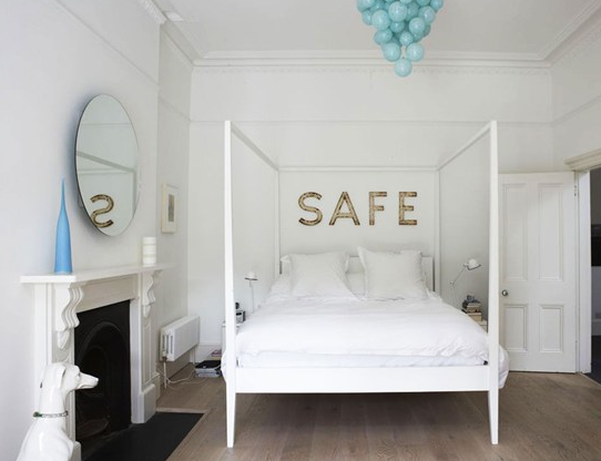 Making Your Bedroom A Toxic Free Zzzzzone Jenny Green Jeans