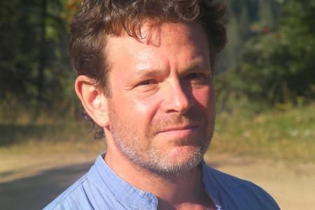 A Conversation with David Bornstein