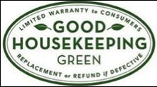 GoodHousekeepingSeal