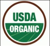 USDAOrganic