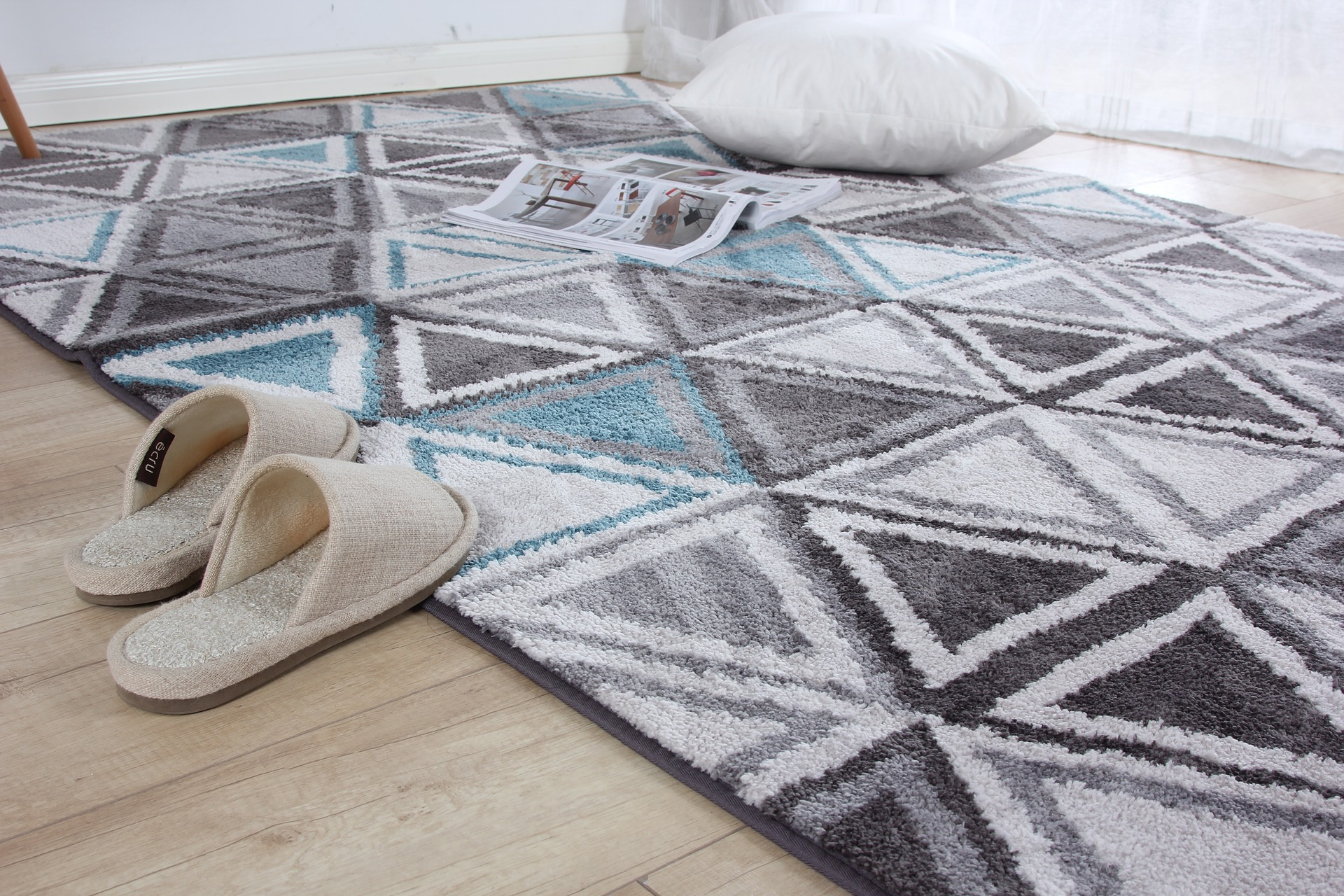 carpet-2935773_1920