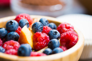 bowl-full-of-healthy-fruits