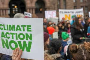 climate-action-4150536_1920