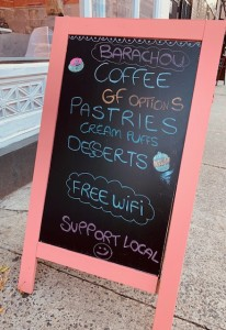 shop-local-coffee-sign