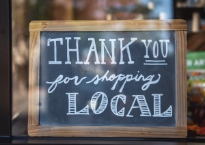 thank-you-for-shopping-local
