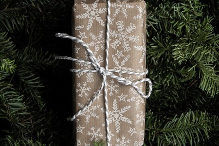 Eco-Tips to Help You Tread Lightly this Holiday Season