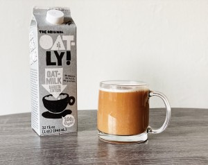 oatly-with-coffee